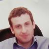 влад, 36, г.Саранск