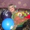 ஐ♥ღ♥ ஐСветлана, 109, г.Курск