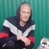 Вячеслав Медведев, 33, г.Белгород