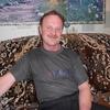 Слава, 56, г.Кетово