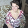 татьяна, 51, г.Мурманск