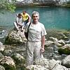 Александр, 67, г.Ростов-на-Дону