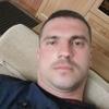 Евгений, 35, г.Владивосток