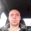 Евгений, 29, г.Инза