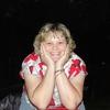Ann, 52, г.Лесной Городок