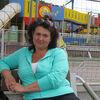 Ника, 42, г.Красноярск