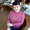 Оксана, 48, г.Курган