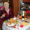 Татьяна, 63, г.Великий Новгород (Новгород)
