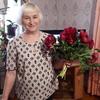Алина, 57, г.Чебоксары