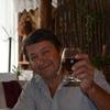 олег, 55, г.Белгород