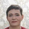 Лариса, 48, г.Воронеж