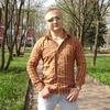 Сергей, 39, г.Рыбинск