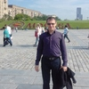 скорпион, 40, г.Мензелинск