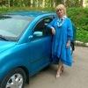Ирина, 49, г.Чусовой