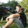 Анатолий, 24, г.Новошахтинск