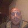 Саша, 30, г.Великие Луки