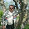 Алексей, 46, г.Вязники
