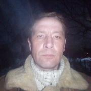 Руслан 37 Тернополь