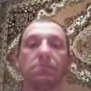 Александр, 35, г.Вербилки