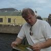 Сергей, 54, г.Пикалёво