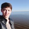 Anton, 22, г.Чебоксары