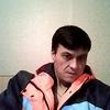 АНАТОЛИЙ, 45, г.Воскресенское (Саратовск.)