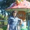 Татьяна, 41, г.Троицк