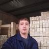 Александр, 29, г.Сокол