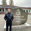 юрий, 61, г.Великий Новгород (Новгород)