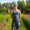 Андрей, 29, г.Шексна