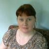 наташа, 46, г.Таловая