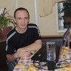 Алексей Меркулов, 32, г.Сердобск