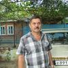 Валерий, 62, г.Майкоп