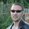 алексей, 38, г.Черусти