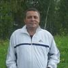сергей, 55, г.Ковров