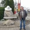 Олег, 47, г.Ахтубинск