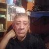 олег, 54, г.Шатки