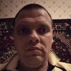 Александр, 42, г.Екатеринбург