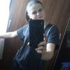 Светлана, 26, г.Суровикино