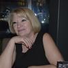 Елена, 62, г.Тула