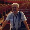 Андрей, 66, г.Севастополь