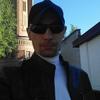 Денис, 37, г.Инта