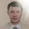 Anatolii, 41, г.Невельск