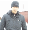 Ruslan, 28, г.Шаран