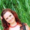 Жанна, 30, г.Воскресенск