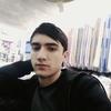 Имон Уломи, 21, г.Котельники