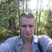Алексей 36 Лобня