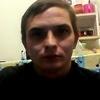 Алексей, 33, г.Первомайский