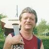 Александр, 66, г.Полесск