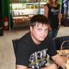 Олег, 35, г.Горячий Ключ